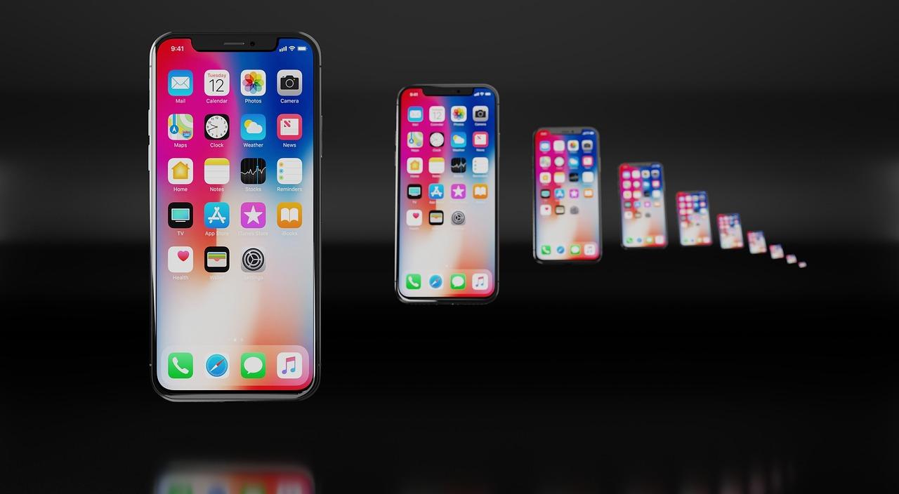 iPhone Prepaid